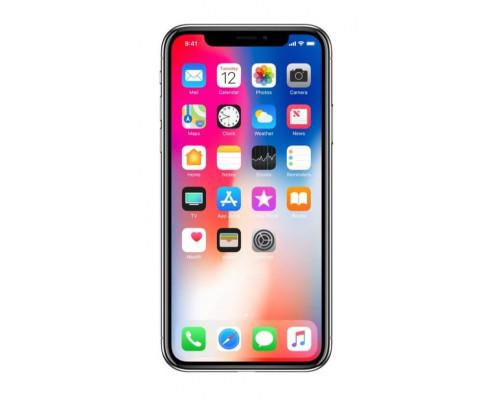 Смартфон iPhone